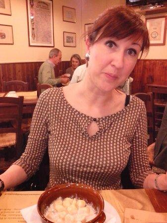 Salsamenteria di Parma: ROBY