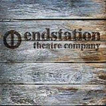‪Endstation Theatre Company‬