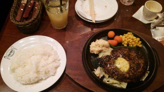 MOBY 岡山駅前店