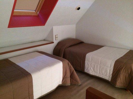 Photo of Hotel Dupleix Quimper