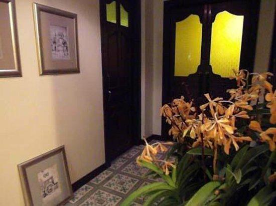 U residence ,Krabi