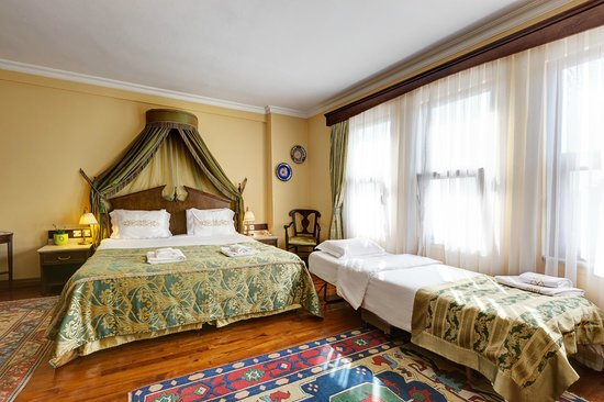 Arena Hotel Updated 2018 Reviews Price Comparison Istanbul Turkey Tripadvisor
