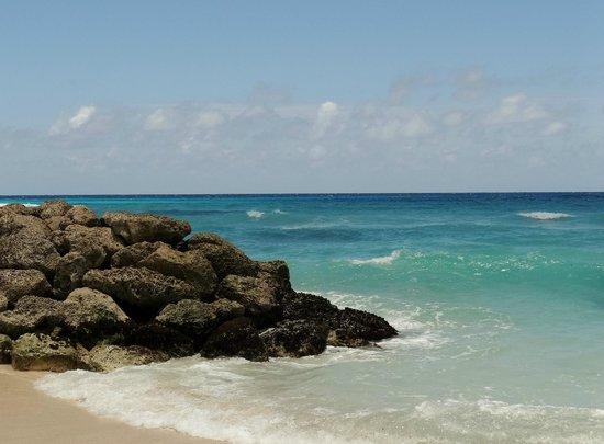 Ocean Two Resort & Residences: Great views