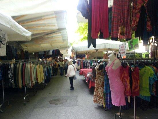 Piazza Otto Agosto