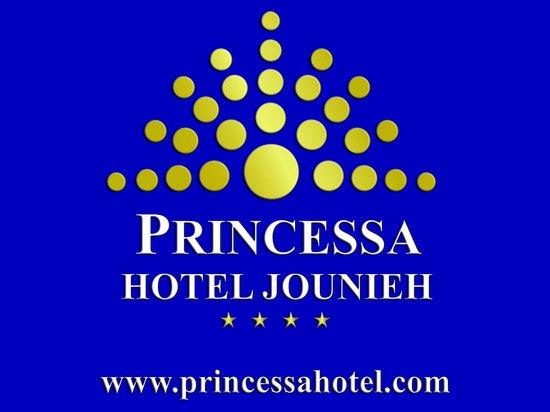Princessa Hotel Logo