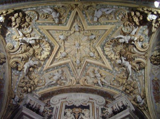 Museo Diocesano Napoli : 9