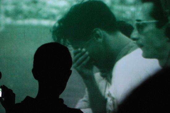 Museo del Fútbol: Vídeos