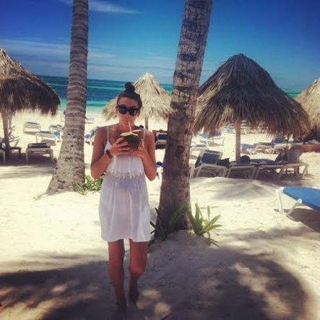 Meliá Caribe Tropical: Coco Loco