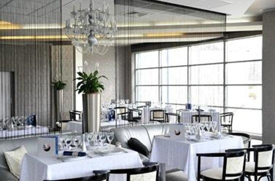 hotel review reviews silver conference oradea bihor county northwest romania transylvania