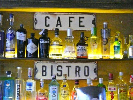 Restaurant ses salines bild von cassai ses salines - Cassai ses salines ...
