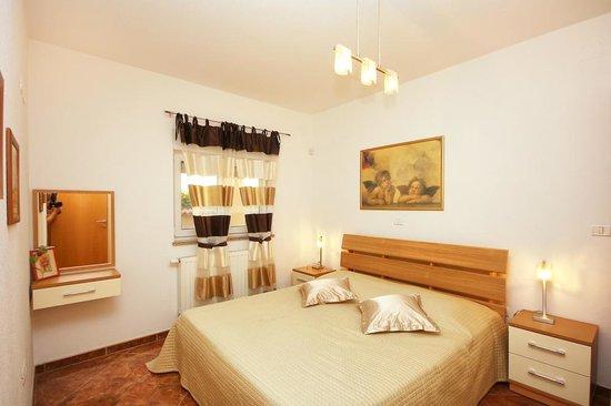 Villa Mihaela: Apartment A3