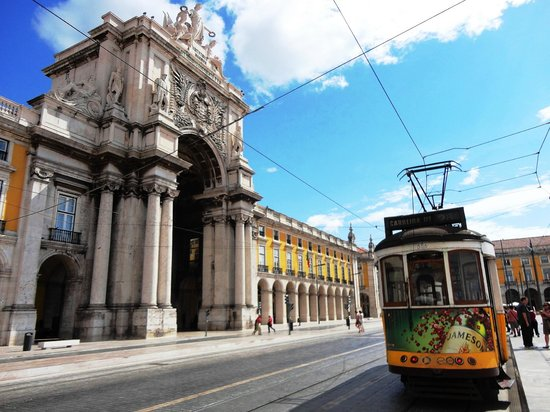 Lisboa Autentica
