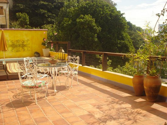 Photo of Casa da Carmen e do Fernando Rio de Janeiro