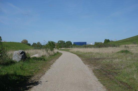 swinger amager dyreparker i Sjælland