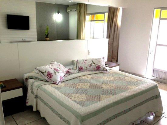 Caribe Park Hotel: Suite Presidencial