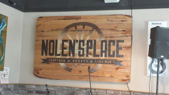 The 10 best restaurants near serenity salt cave nolensville for Dining in nolensville tn