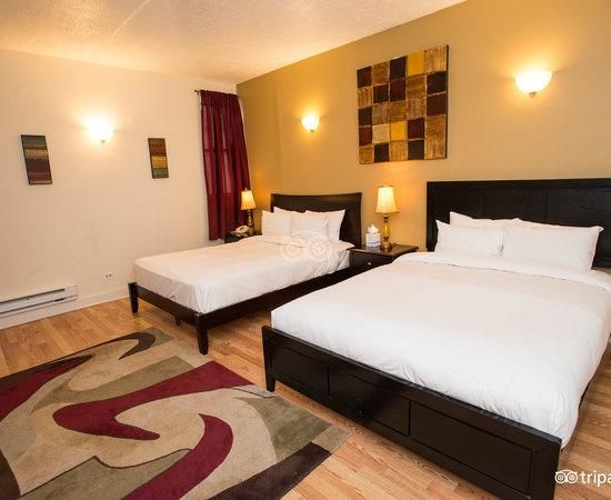 metro apartments updated prices reviews photos new york city apartment tripadvisor. Black Bedroom Furniture Sets. Home Design Ideas