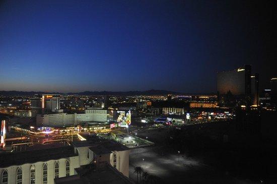 Circus Circus Hotel & Casino Las Vegas : Panorama