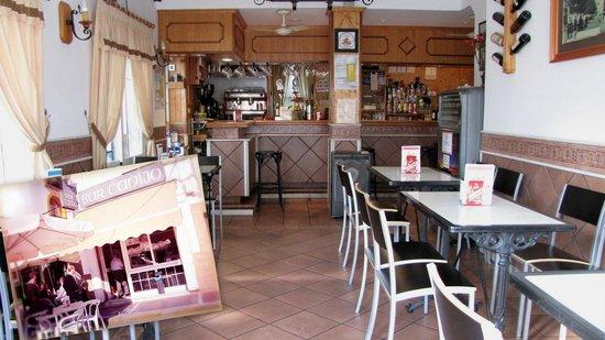 Bar Canijo