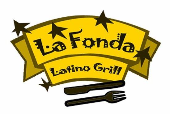 La Fonda Latino Grill