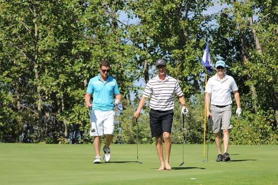 Candle Lake Golf Resort - UPDATED 2017 Reviews & Photos ...