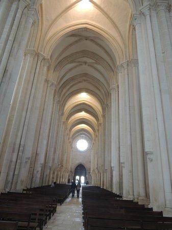 Inside Lisbon Tours : Basílica