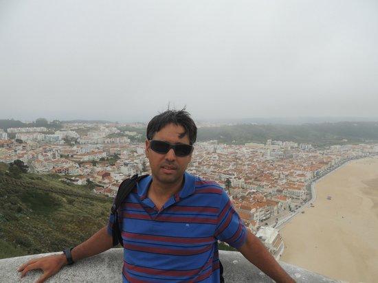 Inside Lisbon Tours : Nazaré
