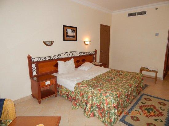 Pyramisa Sahl Hasheesh Resort: 3