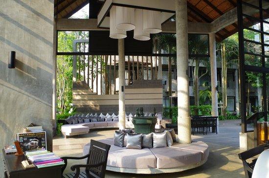The Dewa Koh Chang : reception