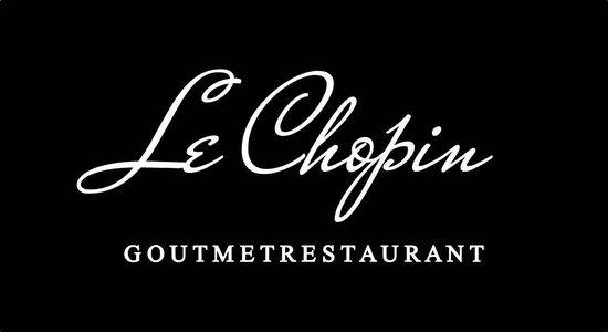 Le Chopin Boppard