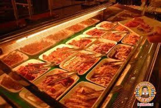 Dating pangalan ng Muntinlupa
