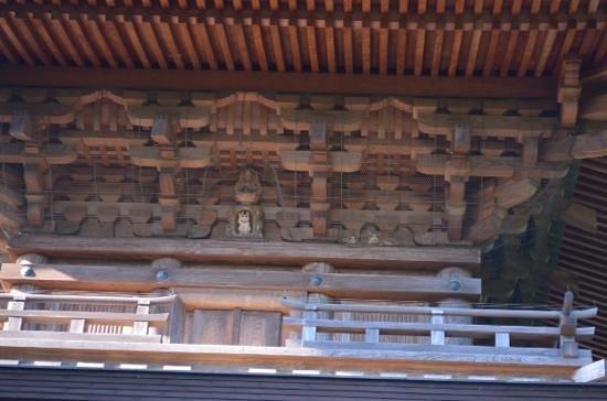 Gotokuji Temple: os gatos do templo