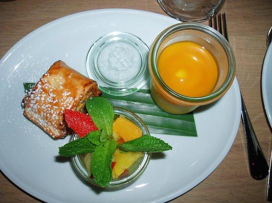 Restaurant Schwellenm Tteli Bild Von Schwellenm Tteli