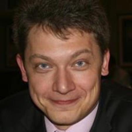 Denis_Kondratyev