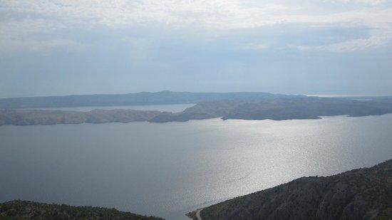 Villa Luppo: Kroatia
