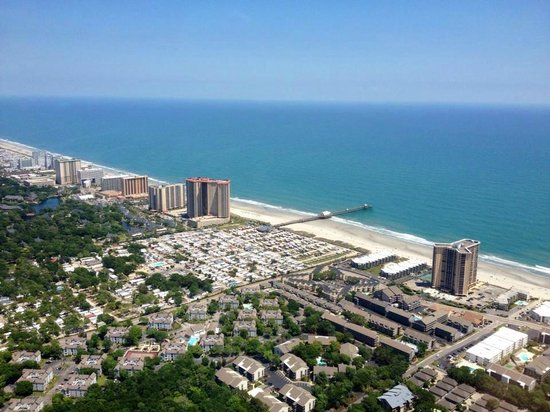 helicopter tours myrtle beach with Locationphotodirectlink G54359 D3396828 I98636677 Helicopter Adventures Private Tours Myrtle Beach South Carolina on 342625484125631991 additionally Garden City Tour likewise Private Tour Zhangjiajie moreover Grand Canyon Attractions Ultimate Sightseeing Trips During Winter together with Hotel Map.