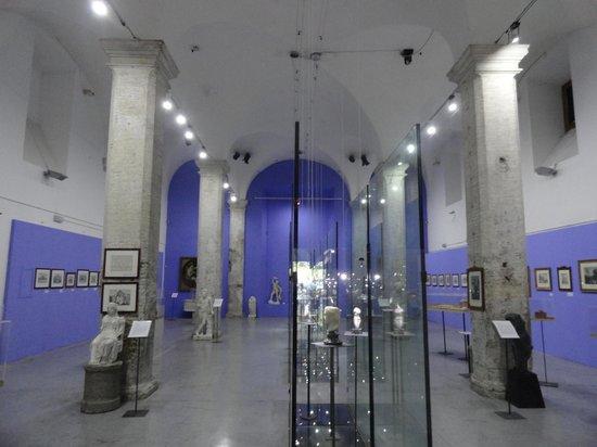 Scuderie Aldobrandini