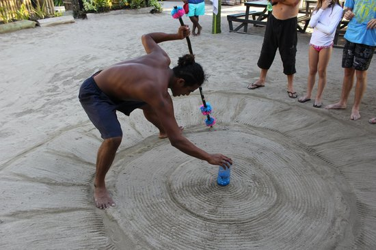 Robinson Crusoe Island: Гонки крабов