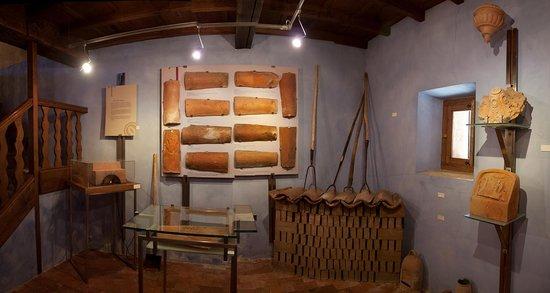 Museo Etnográfico Oriente Asturias: 08