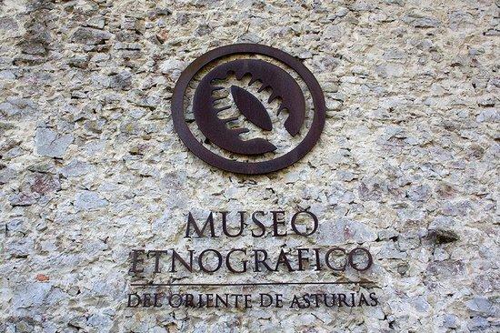 Museo Etnográfico Oriente Asturias: 10