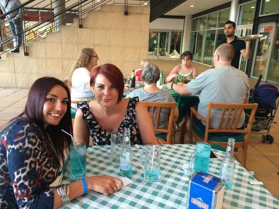 Restaurante Shivam Indian: Thanks to shivam