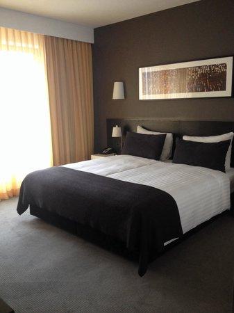 Adina Apartment Hotel Berlin Hackescher Markt : 502