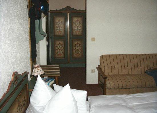 landhotel postwirt bewertungen fotos preisvergleich grafenau tripadvisor. Black Bedroom Furniture Sets. Home Design Ideas