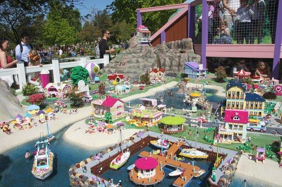 Billund Hotels Near Legoland