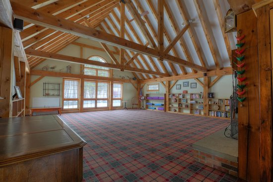 Yagna Inn: Meditation Yoga Library