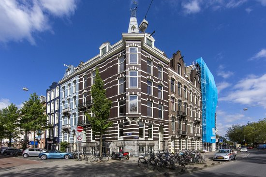 377 House Amsterdam Updated 2017 Prices Hotel