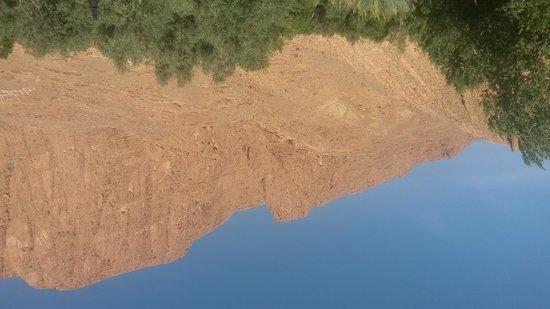Dar Ayour : Une vue magnifique