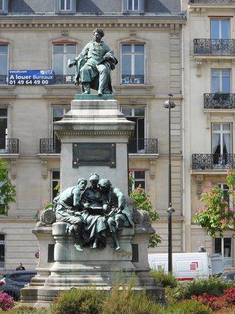 Black Paris Tours Tripadvisor