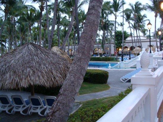 ClubHotel Riu Bambu: Une des piscine