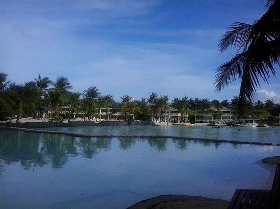 Plantation Bay Resort And Spa: Plantation Bay Resort